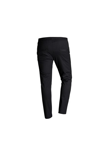 Bad Bear Pantolon Siyah
